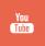 https://www.youtube.com/channel/UCHYVsajzI3JDuPnU1-Z1hiA